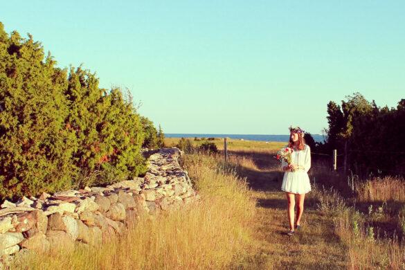 Photo: Piret Ots