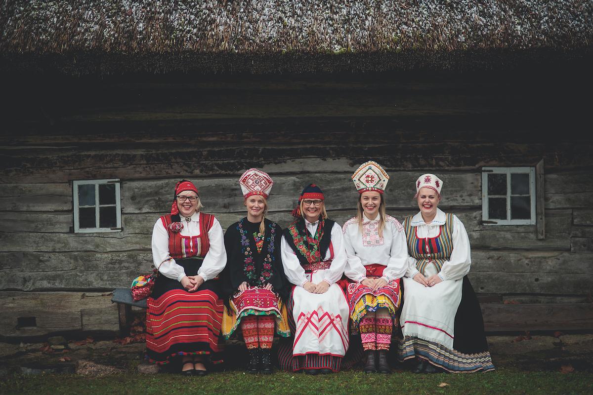 Foto: Valmar Voolaid
