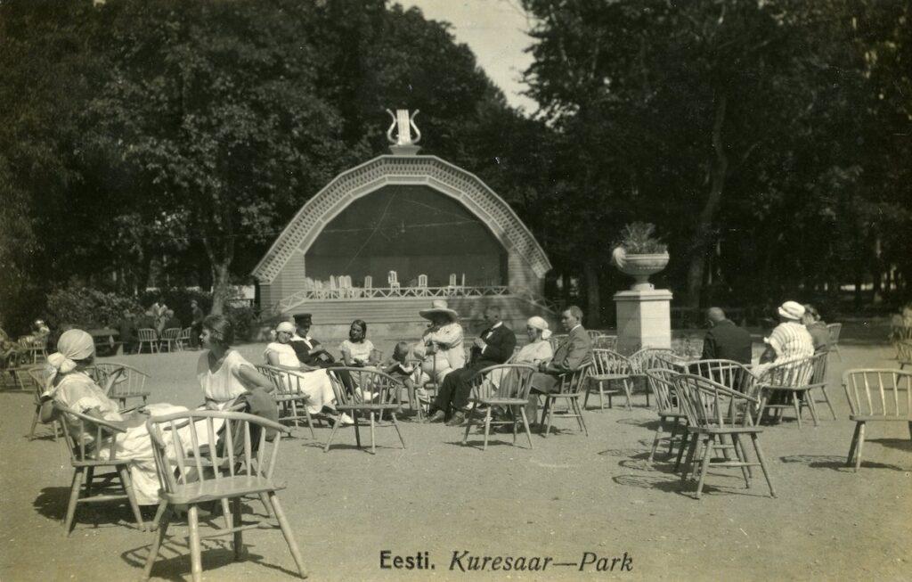 Foto: Erakogu