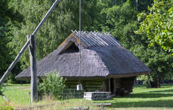 Photo: Reigo Jõe
