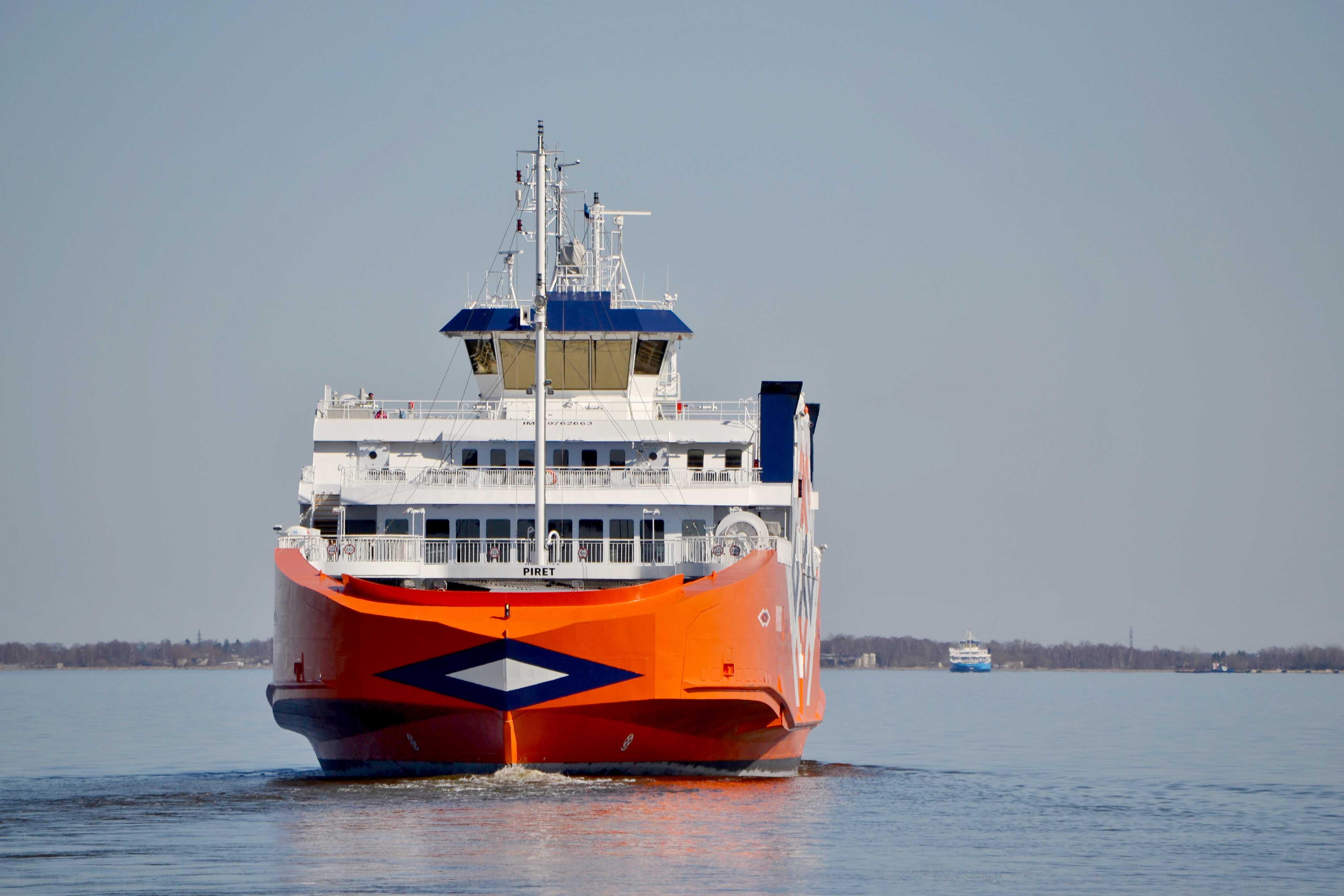 Saaremaa reisipaketid ootavad nii Eesti kui lähiriikide reisibüroodes