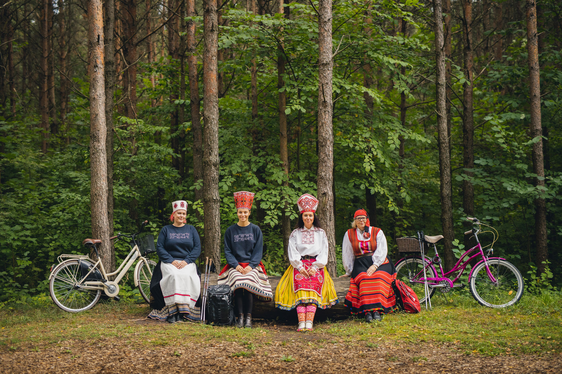 Visit Saaremaa