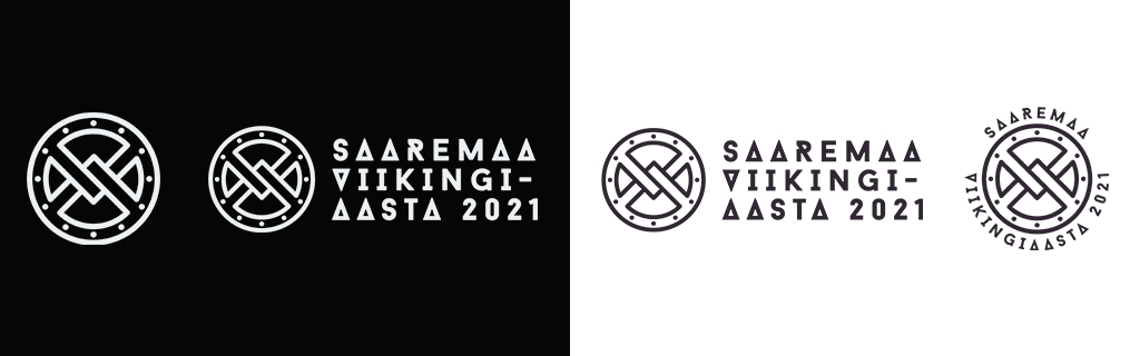 Viikingiaasta Saaremaal 2021