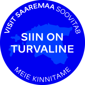 Turvaline Saaremaa